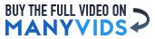 Buy Video On ManyVids.com
