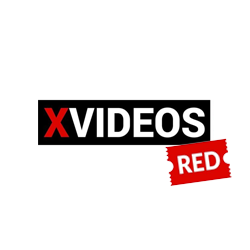 xVideos RED